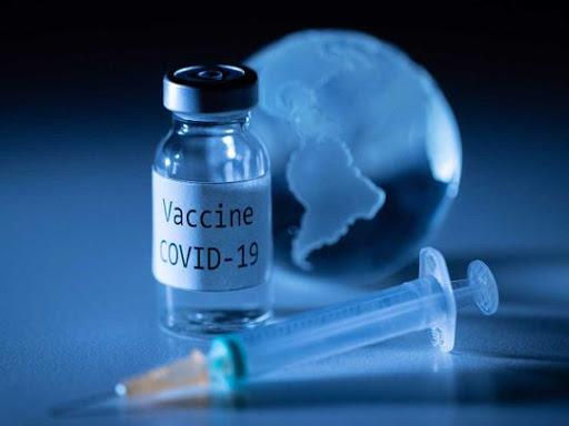 วัคซีนป้องกันโรคโควิด-19 (COVID-19 vaccine) คืออะไร?